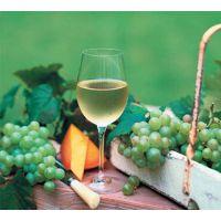 上海进口法国拉菲波尔多干红葡萄酒报关代理公司