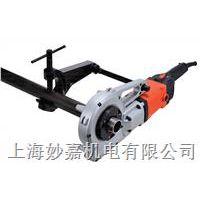 AGP装配电动工具--科研成果--PT600套丝机