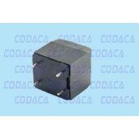 TPA3004数字功放 - 音频 - 低噪音功放电感 在线技术支持