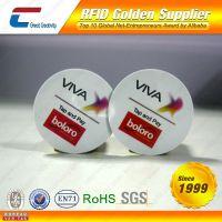 ICODE2标签,ICODE SLI标签,ICODE SLI芯片85.5*54*0.84MM(国标