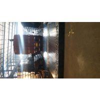 供应高锌层镀锌护栏方管——(厂家)——//热镀锌护栏管生产厂家
