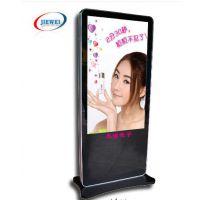 陕西 云南 昆明 贵州 广告机 高清广告机 安卓广告机 网络广告机
