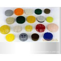 厂家专业生产螺纹盖 铝盖 塑料盖和马口铁盖  质优价廉