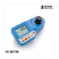意大利哈纳HI96738 微电脑二氧化氯浓度测定仪