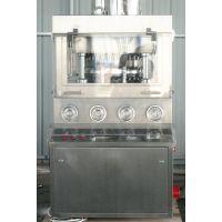 供应供应祥和ZP29D双层片压片机