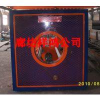 厂家直供牵引挤出机 夹克管挤出机 120型(426-760型管)