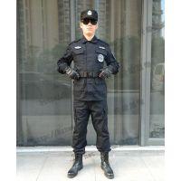 99式春秋作战服 新式秋款作训服 春秋长袖训练服特训服