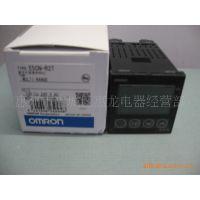供应原装欧姆龙温控器E5CN-RTD/E5CN-R2T