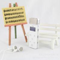 供应K歌设备 K歌产品 让你十天学会唱歌的智能麦克风K8