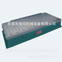 数控铣床强力电磁吸盘|CNC强力电磁吸盘|电脑锣电磁盘厂家直销