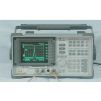 多台现货?HP8594E频谱分析仪8594E带跟踪源8594E