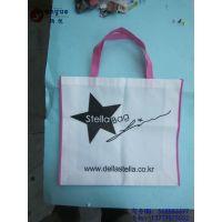 供应厂家直销环保袋 杭州环保袋 服装环保袋