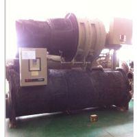 低价处理特灵离心机组CVHG565