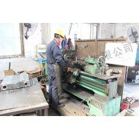 安徽/合肥不锈钢U型螺栓生产厂家-元隆紧固件