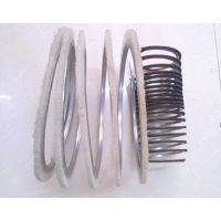 厂家供应各种规格清洗抛光弹簧刷、螺旋弹簧刷,管道清洗弹簧刷,弹簧钢丝刷,工业毛刷