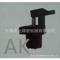 长春茗允长期现货供应 空压 2-10kg A 系列 杠杆刚 提供产品价格