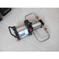 东莞赛森特DGV05氮气增压泵生产厂家