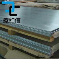 LY12超厚铝板厂家直销 稳定性好的LY12超厚铝板可切割 广东现货
