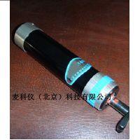 MKY-BCY-Ⅱ型手动采样器