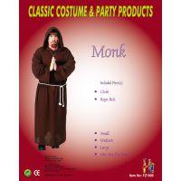 供应万圣节服装  鬼节舞会服装  道士服