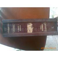 本厂供应酒盒,,长城干红葡萄酒盒,进口红酒盒