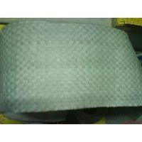 祥宇包装材料批发金属缠绕编织带,铝型材打包编织带