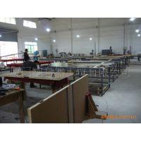 室内生态门铝合金材料——厂家直销