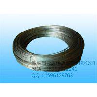 供应供应镍铬电热丝Cr20Ni80