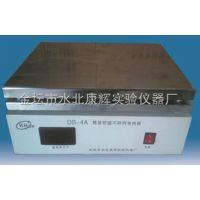 供应恒温不锈钢电热板特点复杂多样