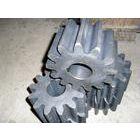 【五星品质】提供齿轮加工 机床加工 拉床加工 热处理高频淬火等