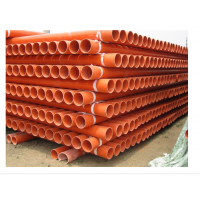 地埋高压电力管产地 cpvc开挖高压电力管规格90*3.0