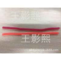 进口全新料波纹管 电线保护管 线束软管 护线软管