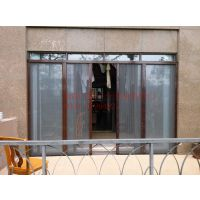 太原360门窗卫士2015新款纱门|太原铝合金纱门|太原纱门厂家|太原纱门批发