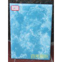 环保玉石板材