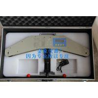 金象牌钢丝绳张力测量仪/专业测试钢丝绳 绳索 拉索 缆绳张紧力测量仪