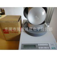 供应日本KETT FD-610灯泡 红外线灯泡 原装