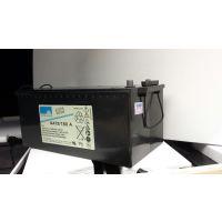 德国阳光蓄电池A412/120A代理商