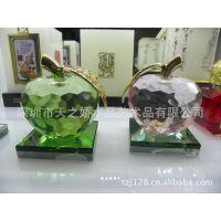 直销供应苹果香水瓶、汽车香水座摆件、车内装饰挂件品 (图)