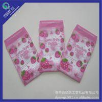 供应加工生产OJ-011中式贺卡卡片四色印刷信封制作纸袋子红包厂