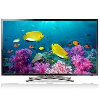 三星彩电UA32F5500ARXXR 32英寸新品全高清LED智能电视双核处理器