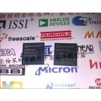 MSM7225A QUALCOMM MSM7225 BGA 实物实拍实图实体店 专营电子料