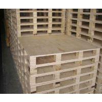 厂家供应各种规格木托盘
