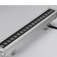 12Wled洗墙灯 LED线条灯 性价比高