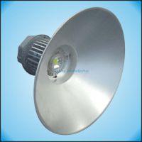 厂家供应LED工矿灯,晶元芯片,瓦数可根选择