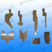 供应亚威100T/3200数控折弯机模具异性模具弯刀模具
