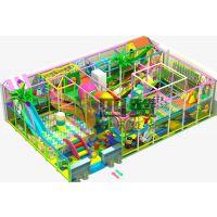 供应室内儿童游乐园设备, 室内儿童游乐园, 开室内儿童乐园, 上海室内儿童乐园