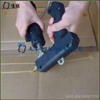 礼盒喷胶机,手动纸箱喷胶机,纸盒封箱手动喷胶机