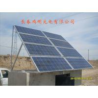 供应长春太阳能路灯长春太阳能电池板长春太阳能发电板