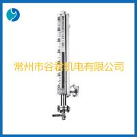 磁性翻板液位计UHC-517C型