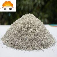 金红石二氧化钛高浓度制品 遮盖力强 晨美PU色料